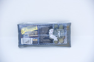 Minor Surgery Kit by Voodoo Tactical - Perfect Prepper