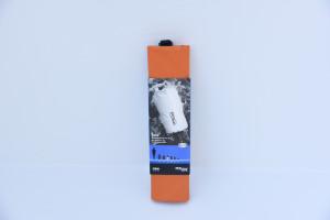 SEAL LINE Dry Bag - Perfect Prepper